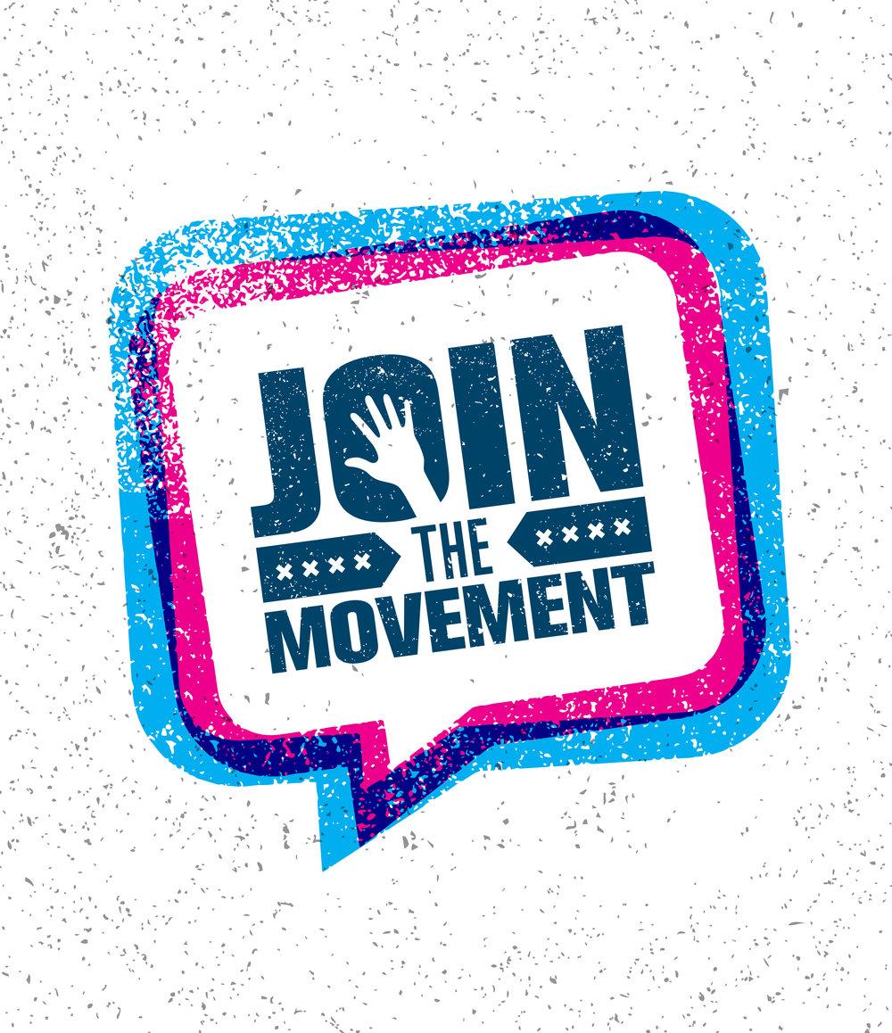 KA Join the movement.jpg