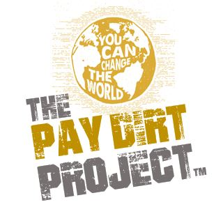 Pay Dirt Logo 1.JPG