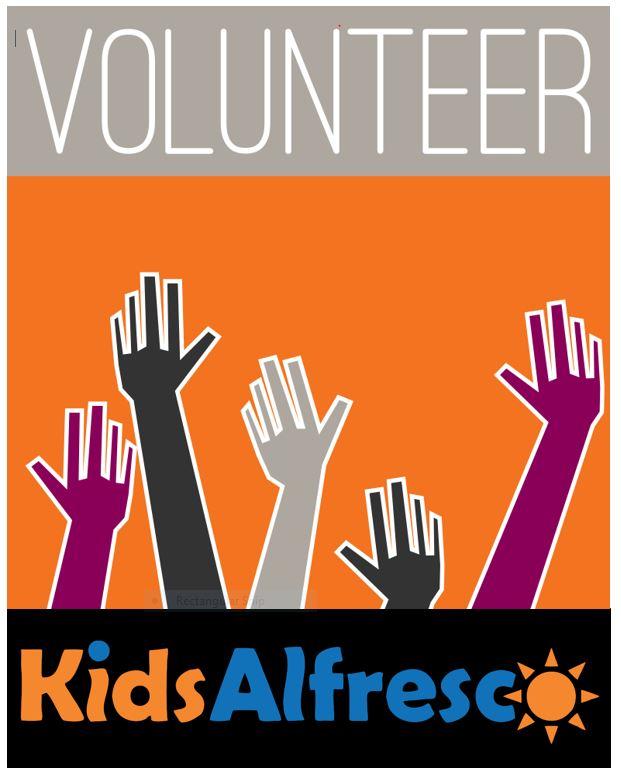 KA Volunteer Icon.JPG