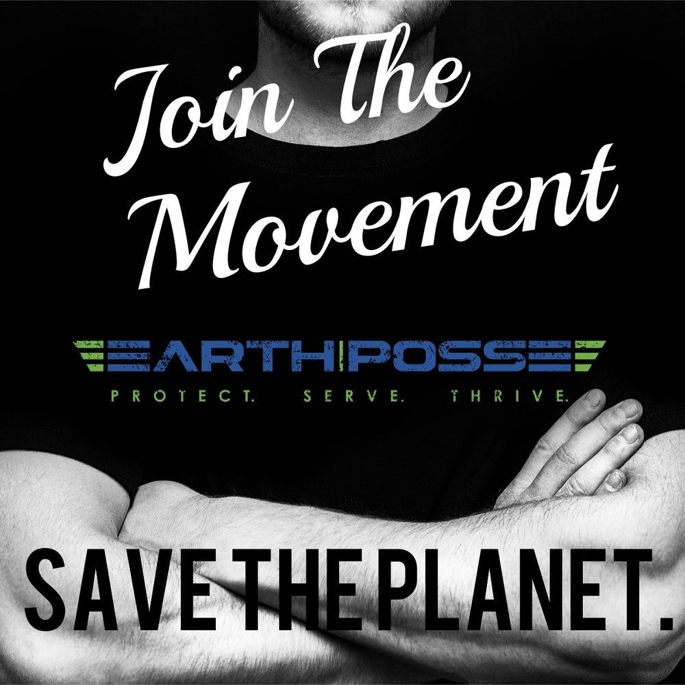 Get the Newsletter.Join the Movement. - Original Articles. Earth News. Opinion Polls. Inspiration.