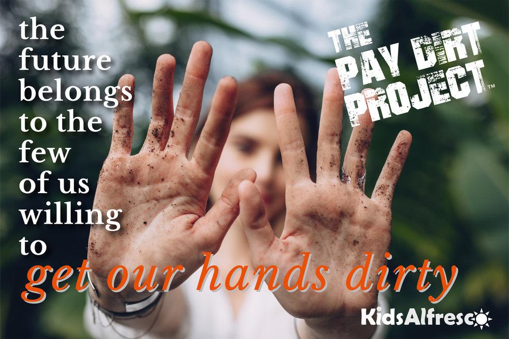 Pay Dirt Poster.jpg