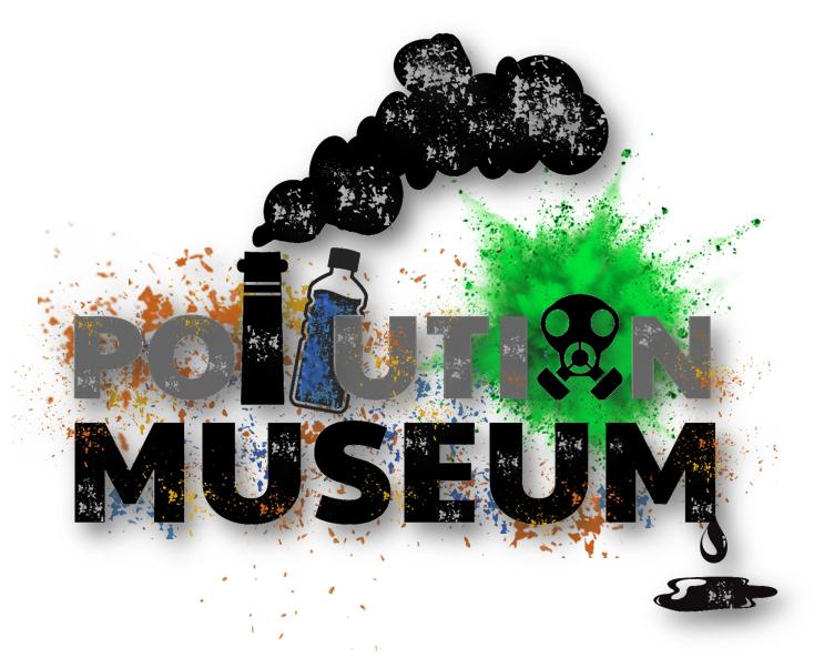 Pollution Museum Logo 2.26.jpg
