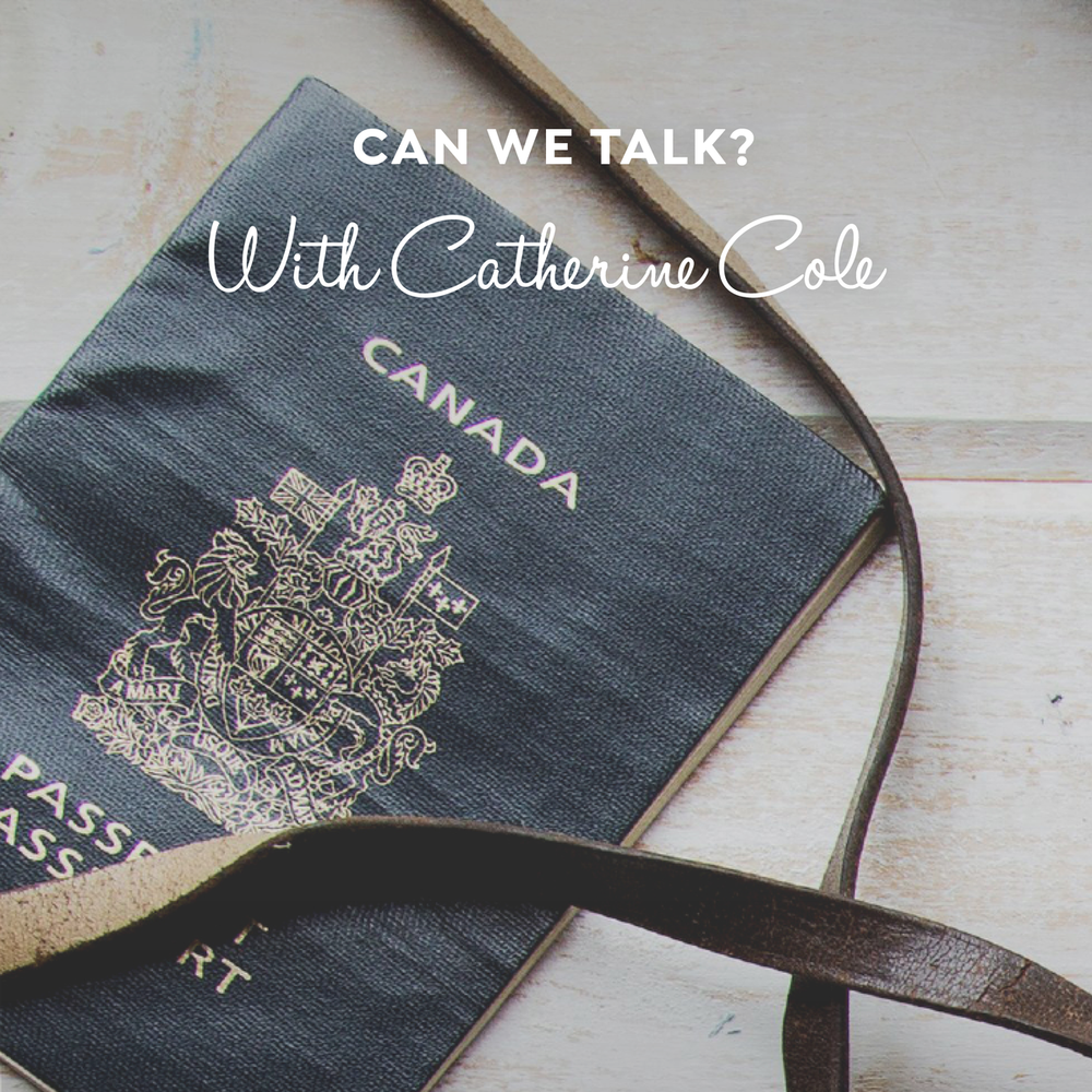 Dear Catherine, - My family and I are flying south for a holiday this winter. I am worried about us all catching an illness and not being able to enjoy our vacation. Do you have any tips to reduce my family's chances of getting sick either on the plane or while on vacation?Yours Truly,—The Healthy Traveller