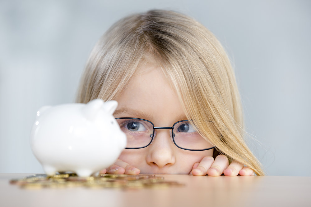 LACK OF RESOURCES - Unfortunately, financial investment for the development of pediatric cancer specific drugs remains dismal with only four pediatric specific drugs granted approval in the last 20 years versus 200 for adults.