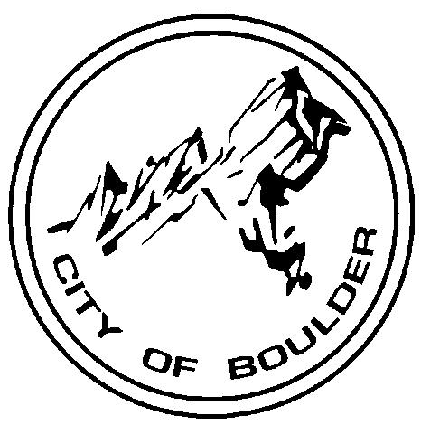 City of Boulder CO.jpg