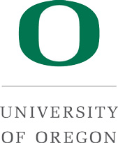 University-of-Oregon-Logo.jpg