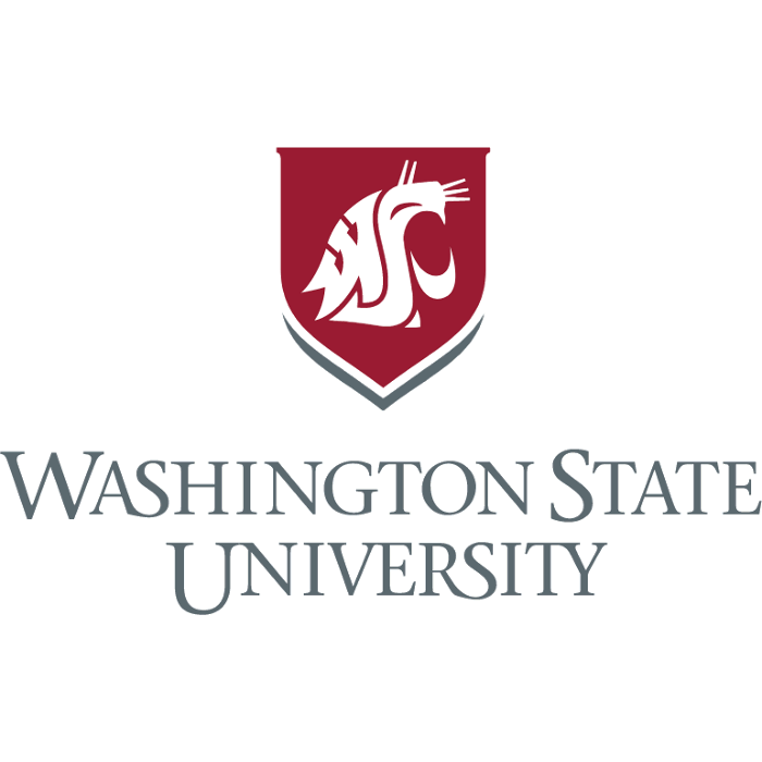 washington_state_u.png