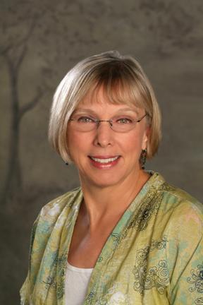Doralee Grindler Katonah, Psy.D., M.Div.    Clinical Psychologist