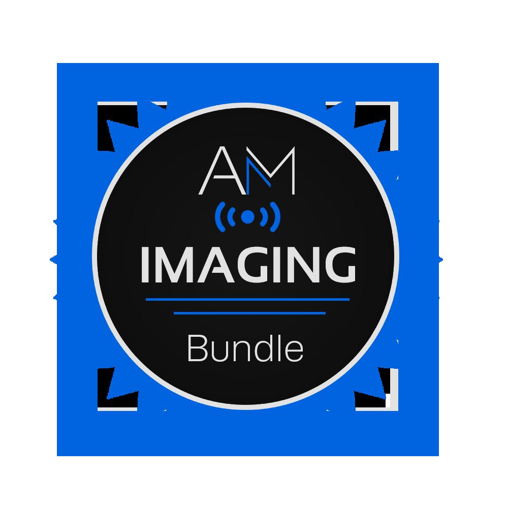 Imaging.png
