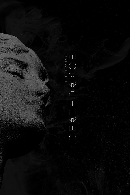 deathdance_the_blessing_poster.jpg
