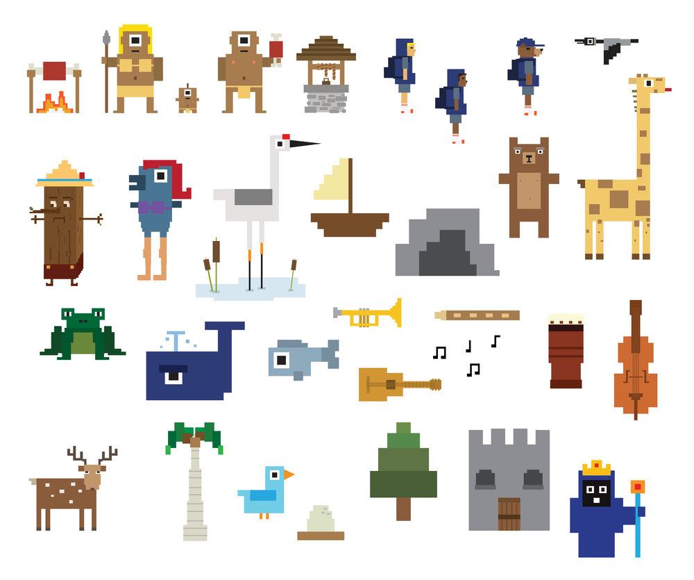 HolidayCard_Characters_002-01.jpg