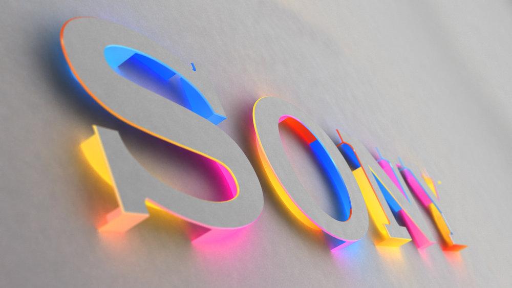Sony_KidsBeauty_Opt5_misc_fave_B_001__1.jpg