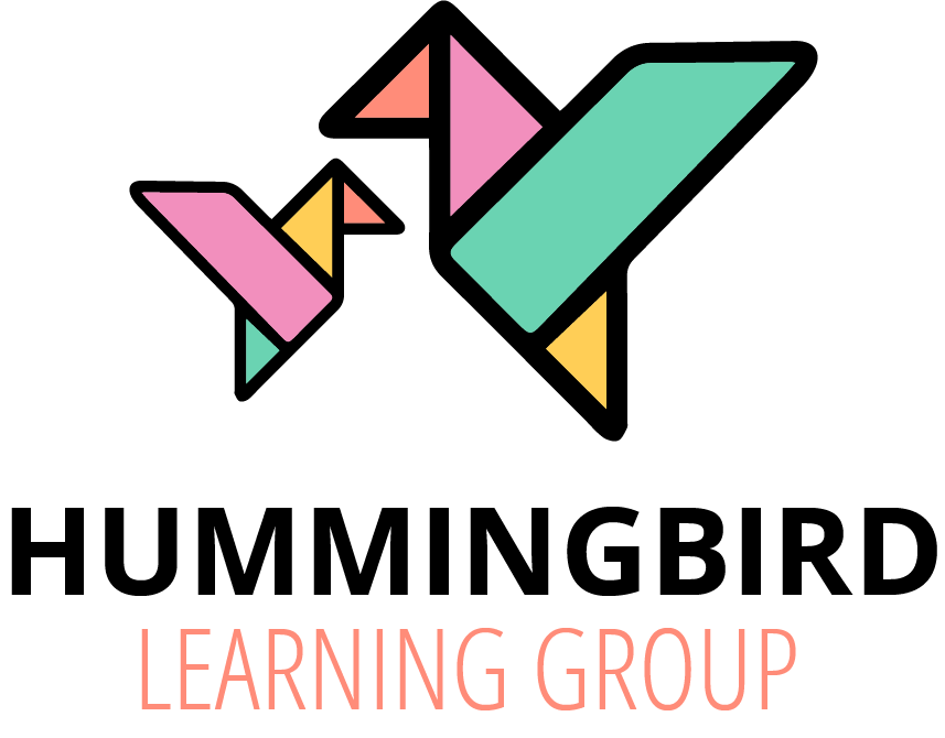 Hummingbird Learning Group