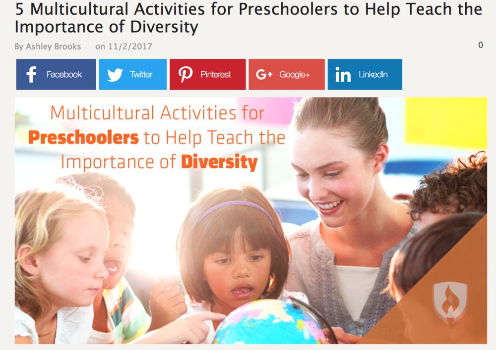 https://www.rasmussen.edu/degrees/education/blog/multicultural-activities-for-preschoolers/