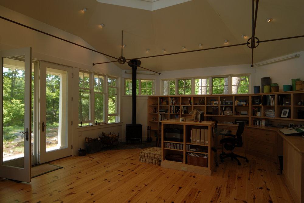 mj's studio 063.jpg
