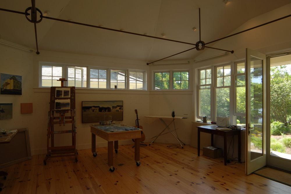 mj's studio 076.jpg