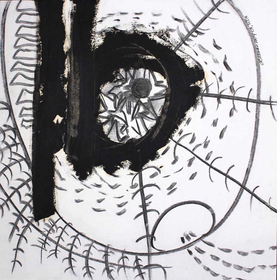 Untitled 2 , 2004