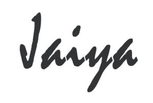 Jaiya