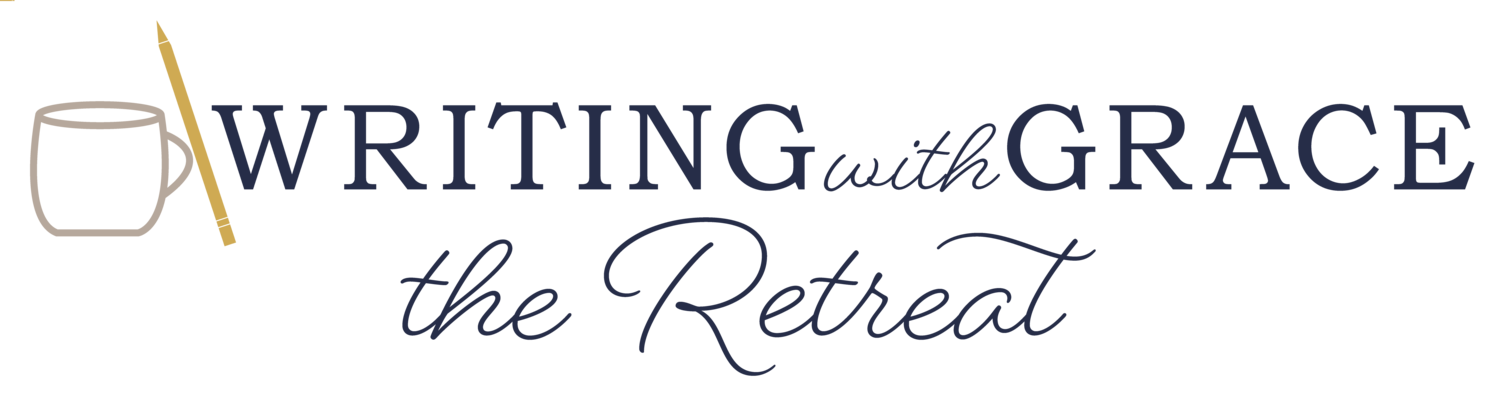 Writing with Grace: Retreat