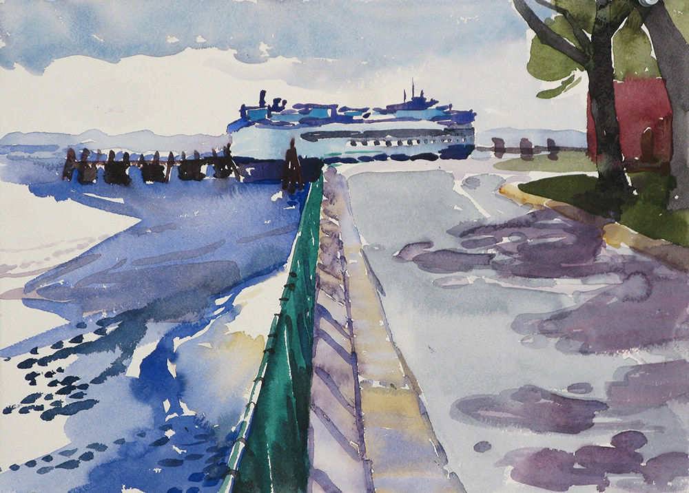 new-york-school-of-the-arts-Kamilla-Talbot-watercolor-1.jpg