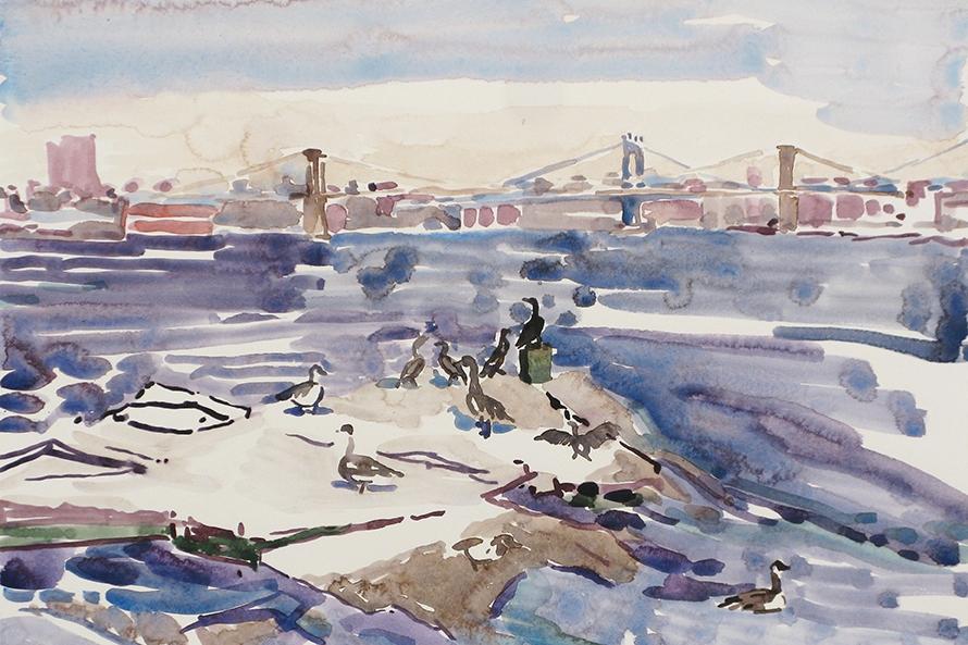 new-york-school-of-the-arts-kamilla-talbot-watercolor-2.jpg