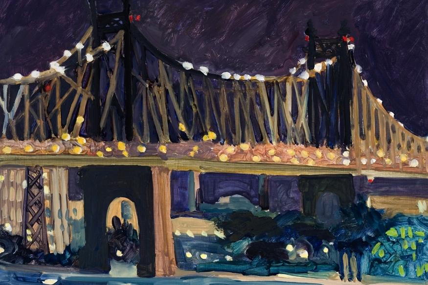 new-york-school-of-the-arts-elizabeth-o'rielly-watercolor-2.jpg