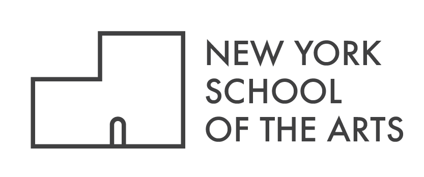 New York School of the Arts
