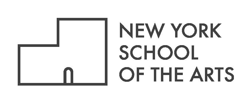 Calendar New York School Of The Arts