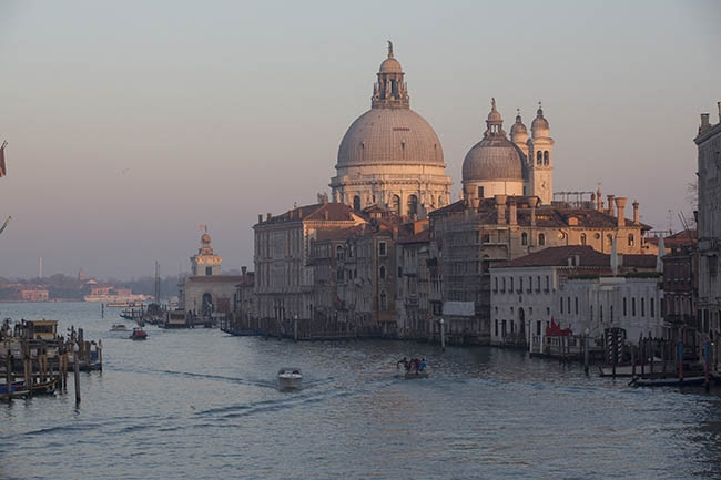 Venice, Study Abroad, New York School of the Arts.jpg