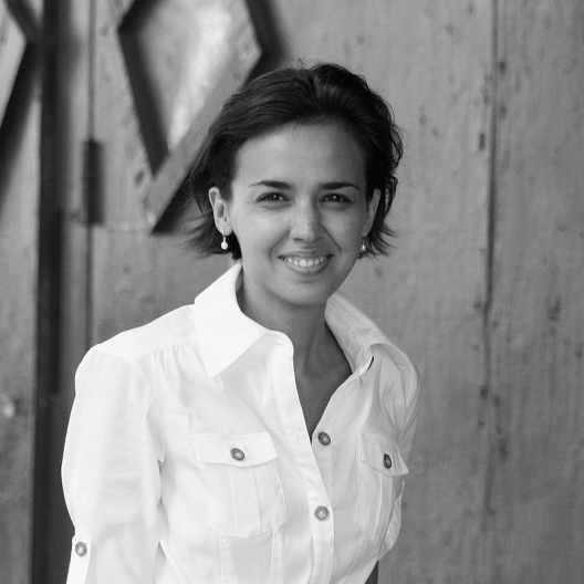 Nadia Martinez - photograph by Iraima Yepez.jpg