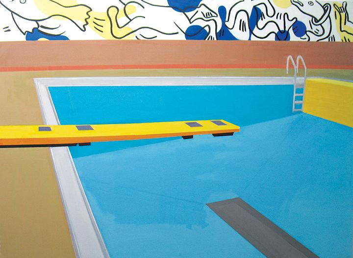 new-york-school-of-the-arts-michele-liebler-pools-edge-1.jpg
