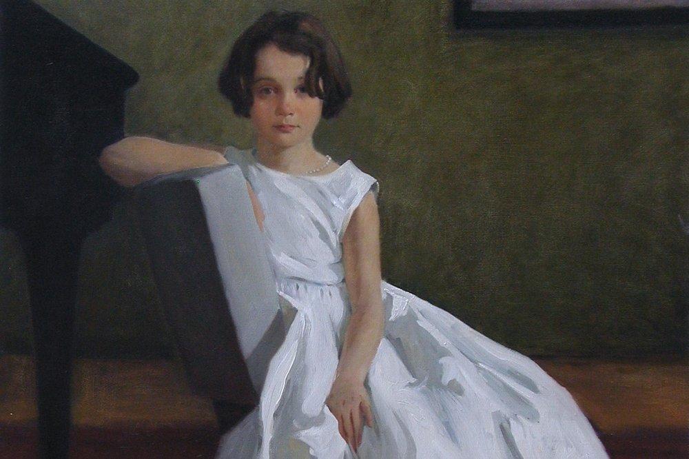 Michelson-Figure-painting-Julia.jpg