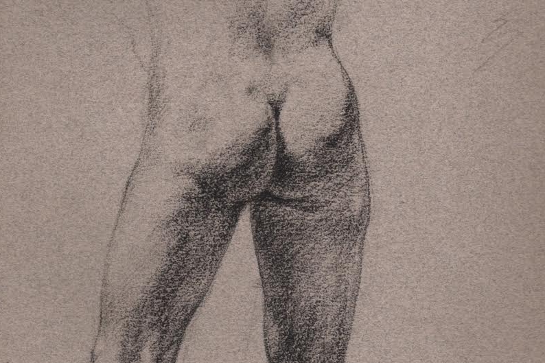 Eric Michelson drawing.jpg