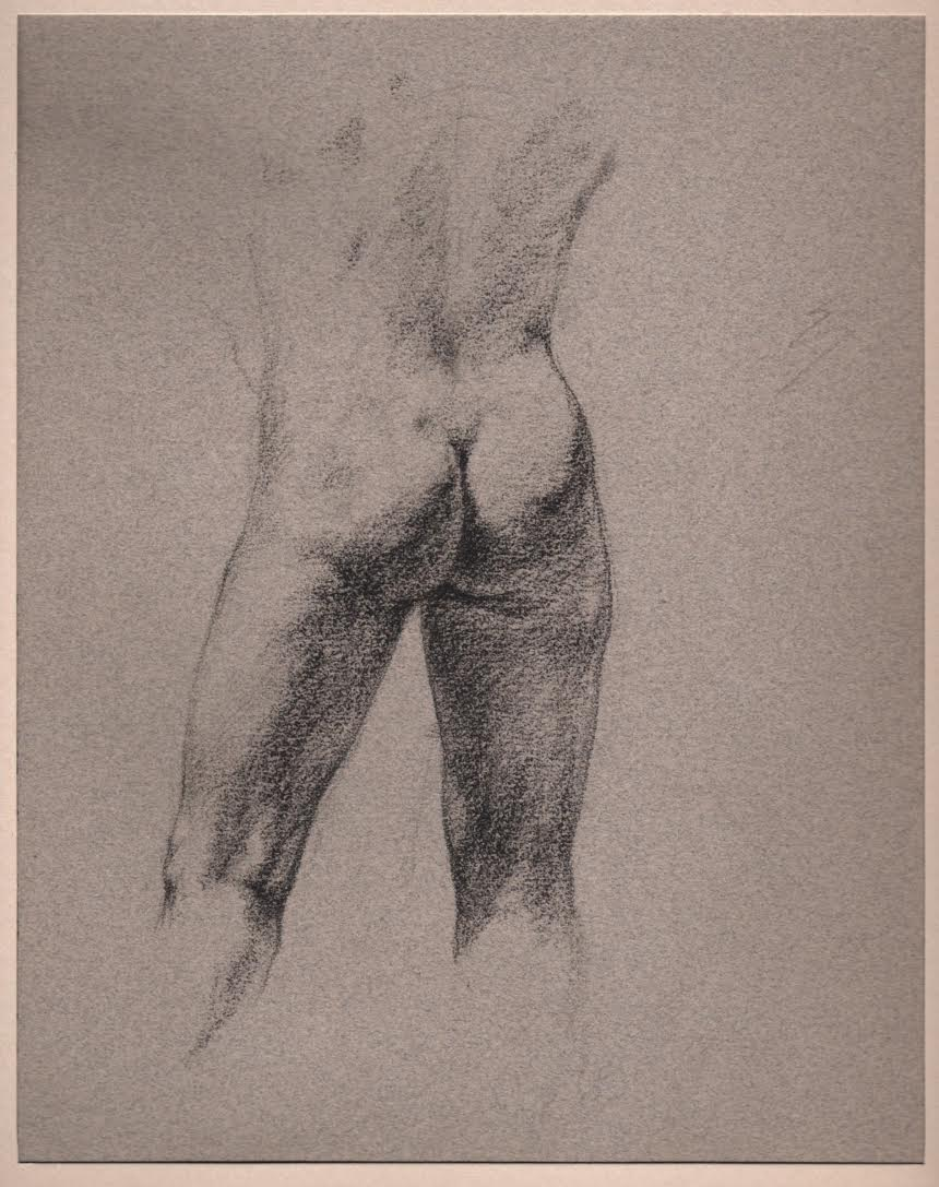 Eric Michelson Drawing The Figure.jpg