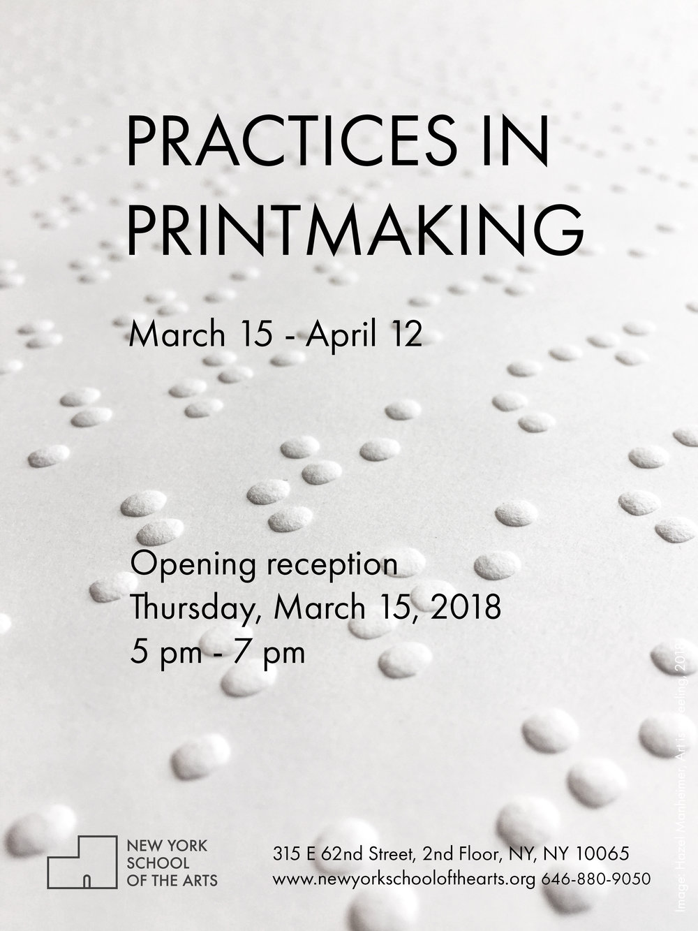 Practices in Printmaking invite.jpg