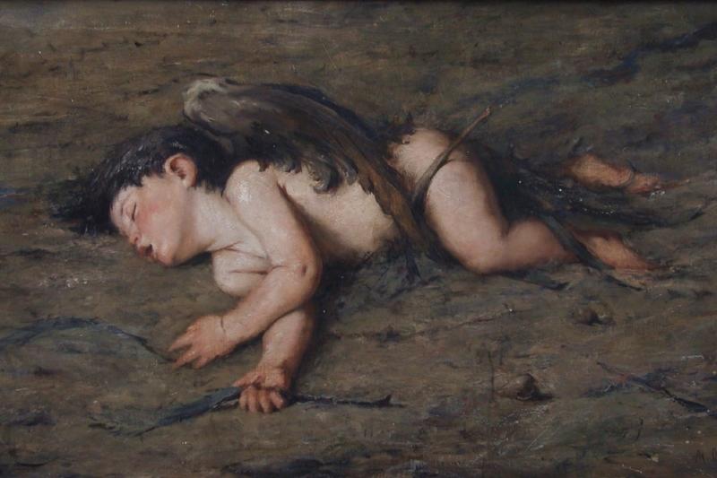 Michelson-angel-crash_-BIO.jpg