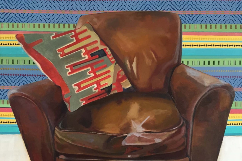 new-york-school-of-the-arts-Michele-liebler-house-chair.jpg