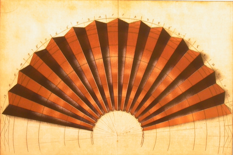 Caraccio_Fan-plan.jpg
