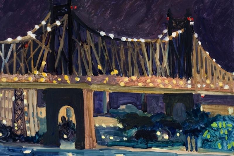 Elizabeth-OReillyQueensborough_Bridge_Night.jpg
