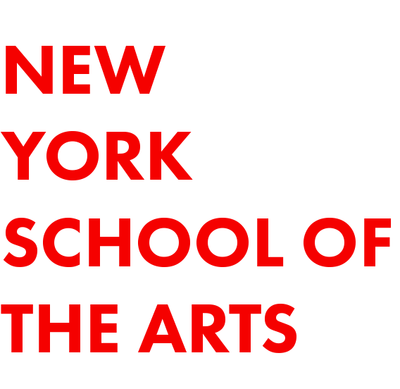 NEW-YORK-SCHOOL-OF-THE-ARTS.png