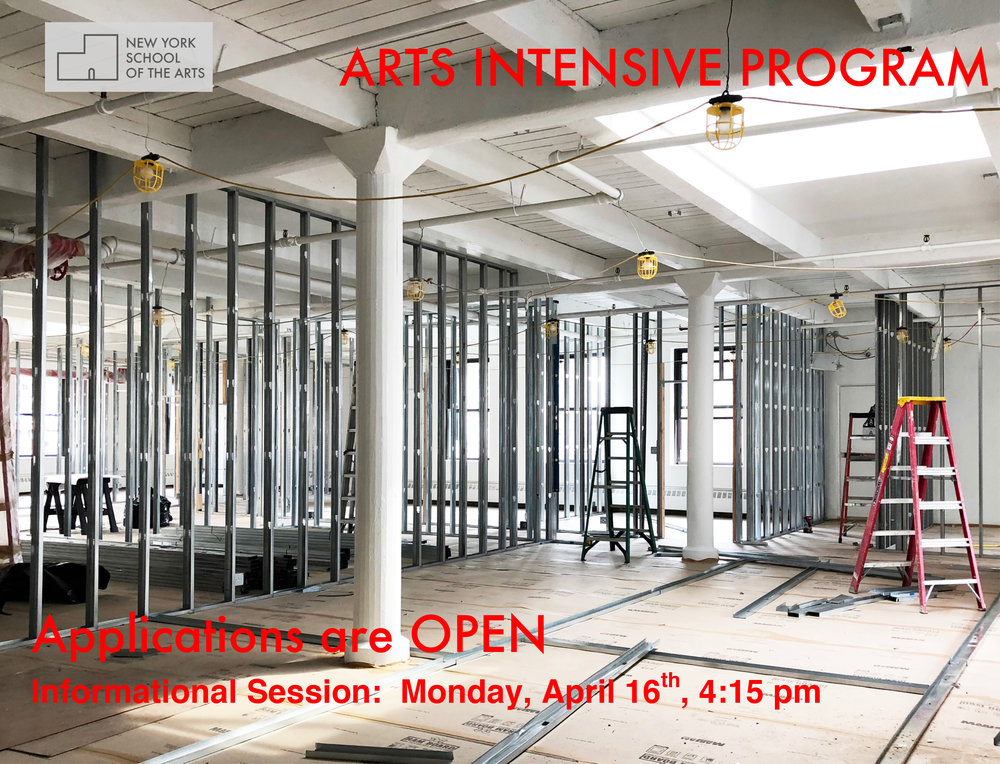 Arts Intensive School Flyer-1.jpg