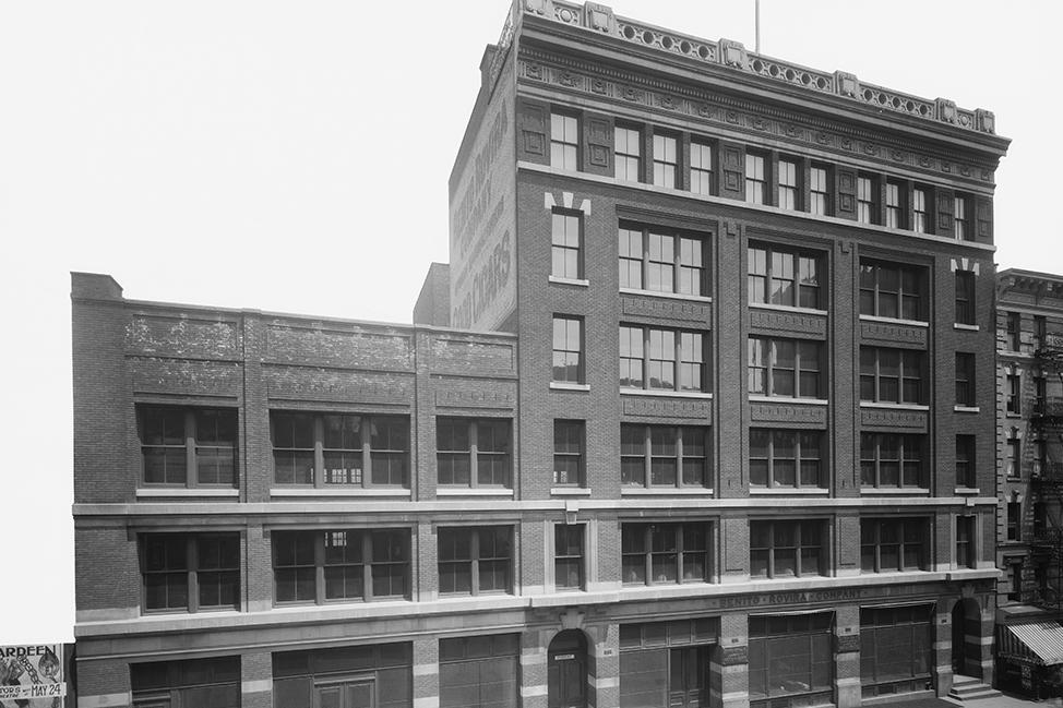 New York School of the Arts.jpg