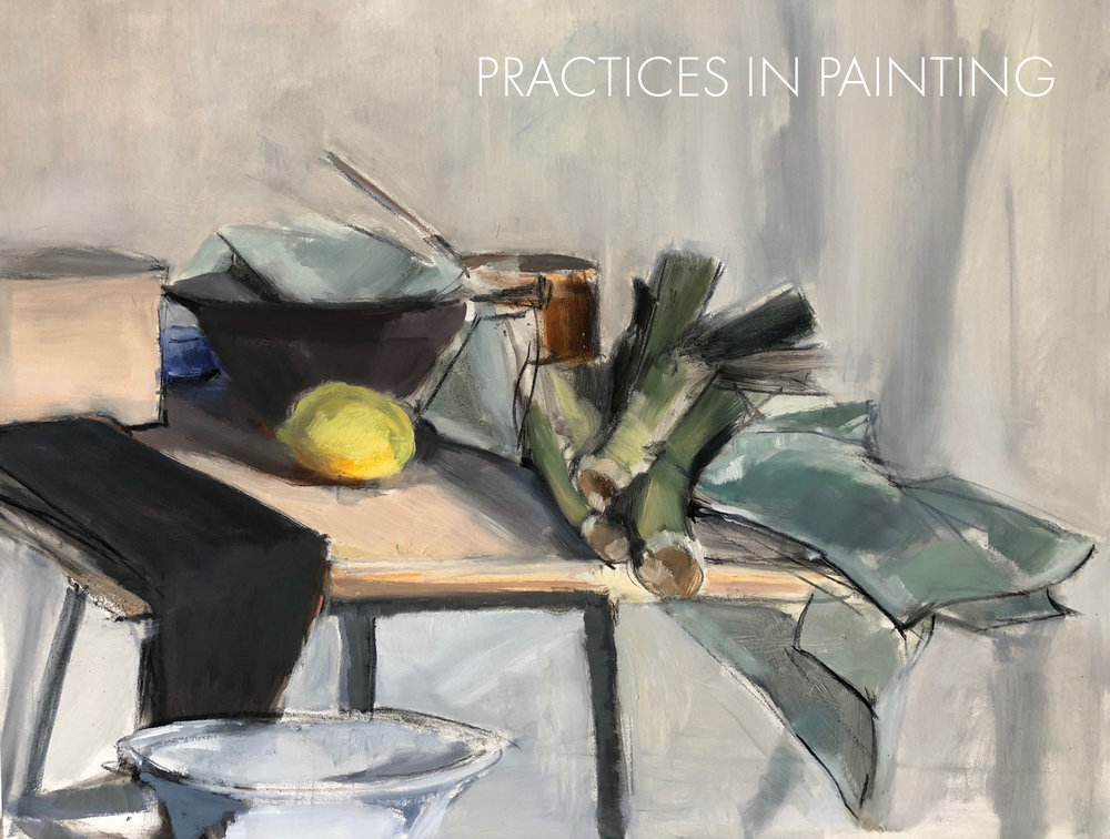 Practices in Painting, June 4 to 23, 2018.jpg