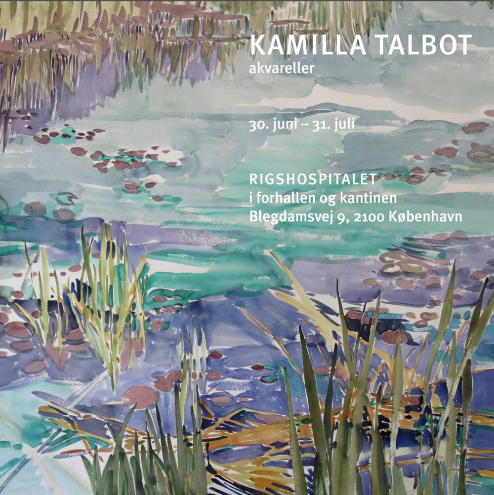 Kamilla Talbot.png
