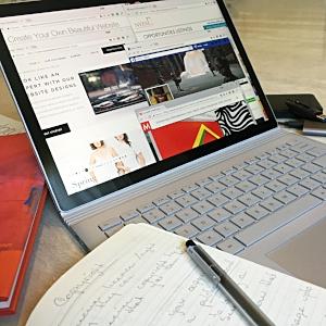 Online Tools for artists, Nadia Martinez.jpg