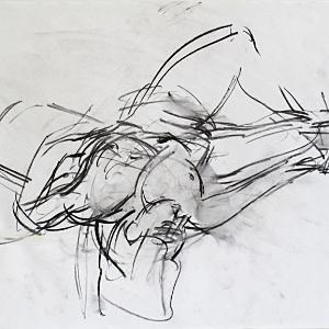 Henry Finkelstein Drawing.jpeg