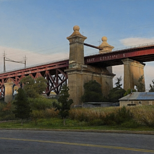 Overhead Rail.JPG