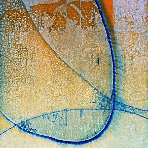 Taka Maruno, image2.jpeg