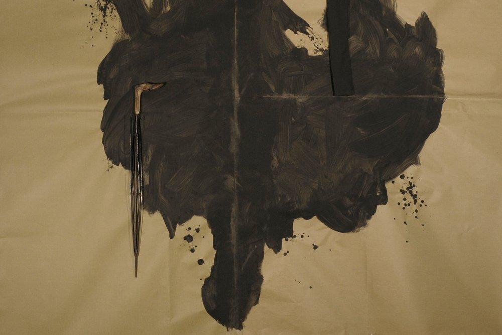 Pellegrin_Bio_Black-Spot2009-100-x-100-inchesAcrylic-on-paper-on-canvas.jpg