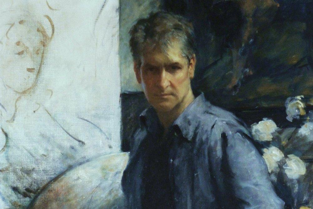 Eric-Michelson-Self-Portrait-oil-30-x-40-2007.jpg